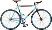 LAGER Road Bicycle SE FIXED SPEED